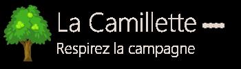 La Camillette